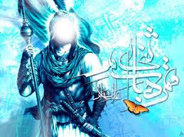 حضرت ابا الفضل العباس(ع) چگونه میتواند الگویی برای نسل امروز باشد؟