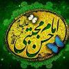 چرا معاویه، امام حسن مجتبی(ع) را با اینکه با او صلح کرده بود، به شهادت رساند؟