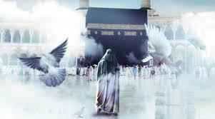آیا مصداق یابی علائم ظهور امام زمان (عج) تعیین زمان ظهور حضرت نیست؟