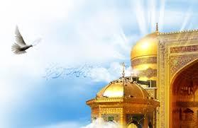 آیا پاداش زیارت قبر امام رضا(ع) بیشتر از پاداش زیارت قبر امام حسین(ع) است؟