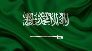پیشینه عربستان