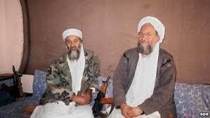 بررسى آینده جریان تکفیرى القاعده در بستر تحولات بیدارى اسلامى