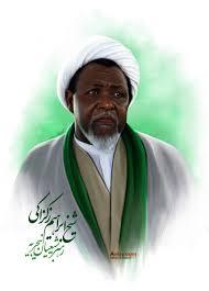 خطاب به دکتر ظریف: برای نجات جان شیخ ابراهیم زکزاکی تلاش نمایید