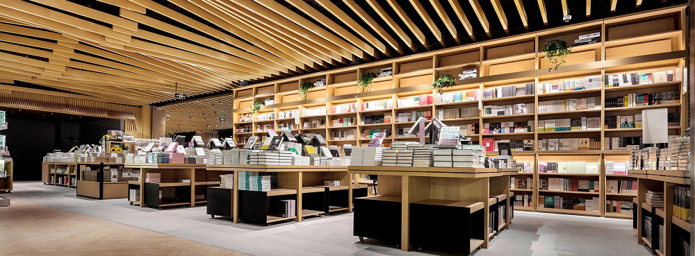 فروشگاه کتاب شیعه شناسی
