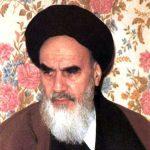بت شکن امام خمینی (رہ) اور اسلامی بیداری